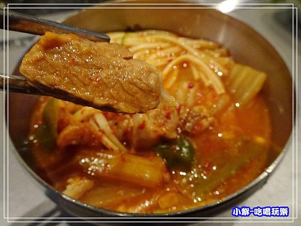 泡菜鍋 (6)16.jpg