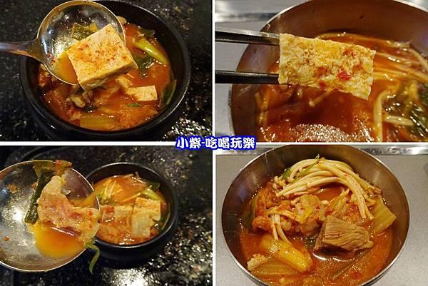 泡菜鍋 -.jpg