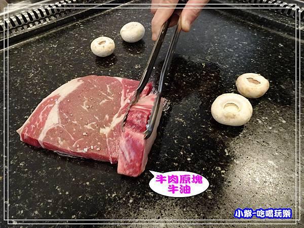 頂級沙朗牛 (3)71.jpg