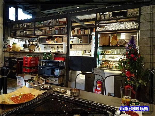 開放式廚房 (1)45.jpg