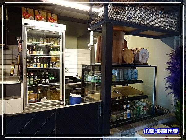 開放式廚房 (2)46.jpg