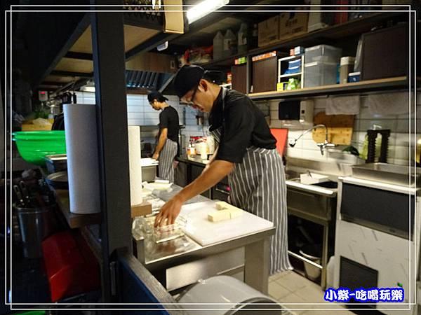 開放式廚房 (3)47.jpg