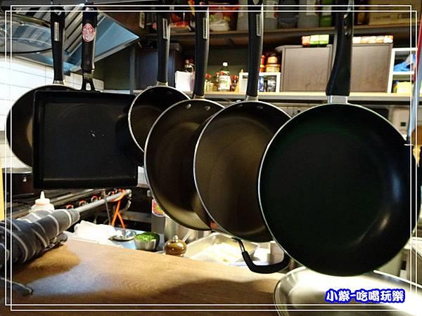 開放式廚房 (4)48.jpg
