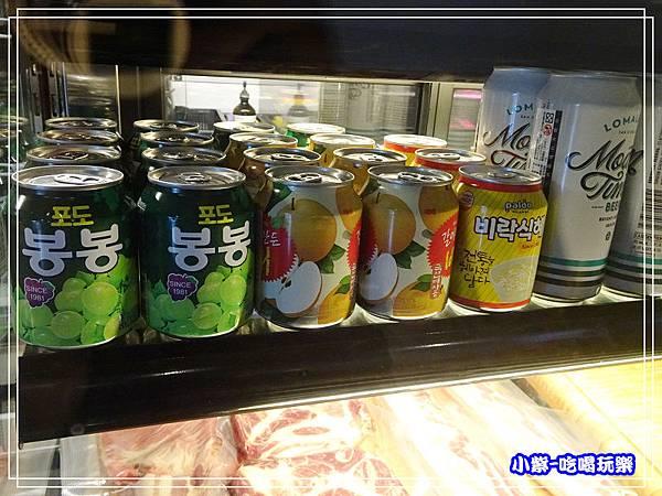 飲料-酒 (2)77.jpg
