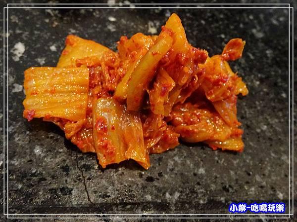 韓式泡菜54.jpg
