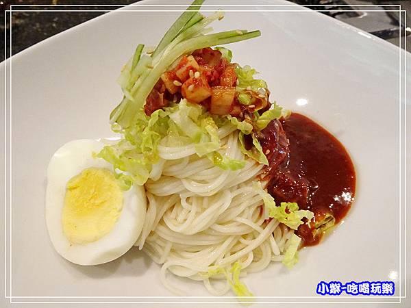 韓式涼麵150 (3)56.jpg