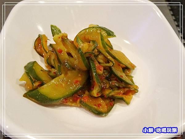 韓式黃瓜片59.jpg