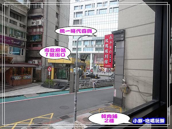 韓肉舖2樓 (1)65.jpg