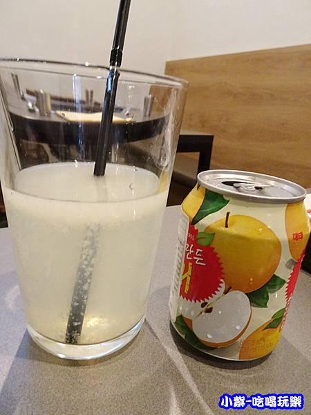 韓國水梨果汁 (2)11.jpg