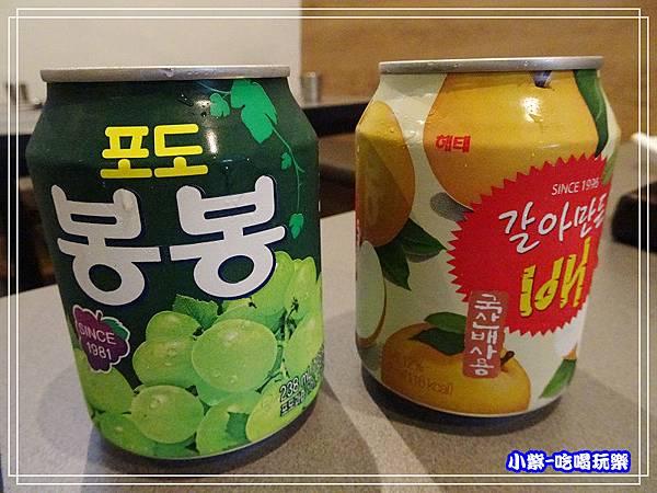 韓國飲料52.jpg
