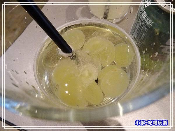 韓國葡萄汁 (1)51.jpg