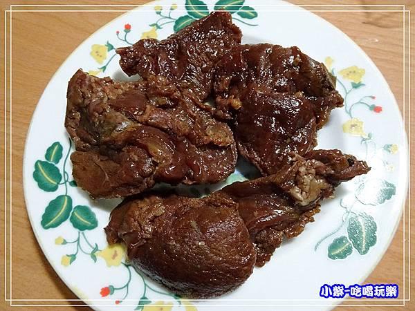 花雕牛肉 (1)7.jpg