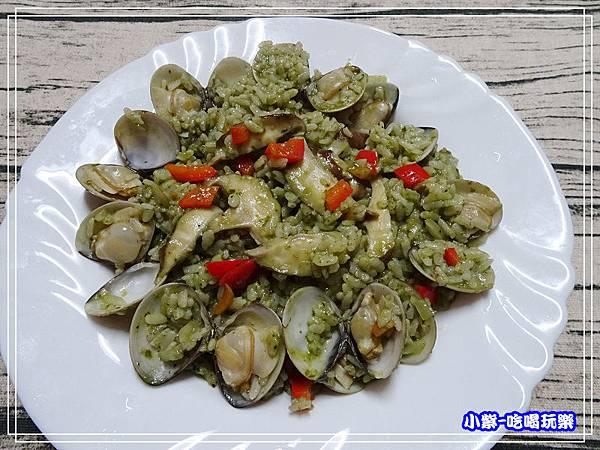 青醬蛤蜊菇菇燉飯 (4)29.jpg