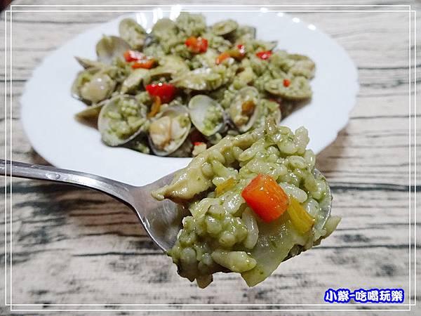 青醬蛤蜊菇菇燉飯 (5)30.jpg