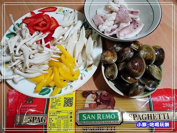 青醬蛤蜊菇菇麵 (3)33.jpg