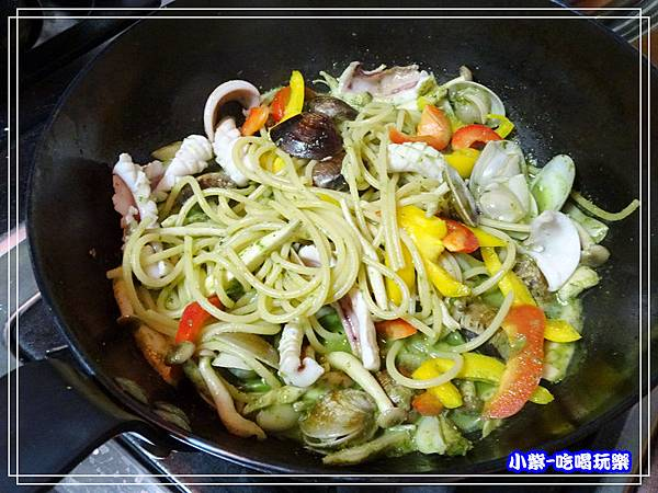 青醬蛤蜊菇菇麵 (10)34.jpg