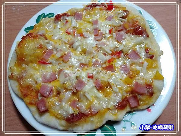 紅醬什錦披薩 (10)4.jpg