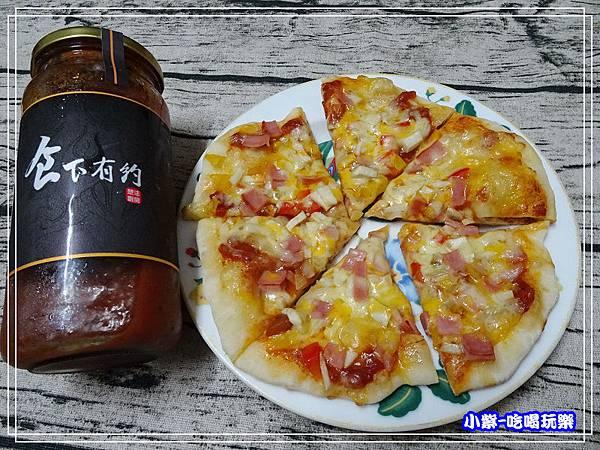 紅醬什錦披薩 (11)5.jpg