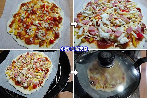 烤紅醬什錦披薩.jpg