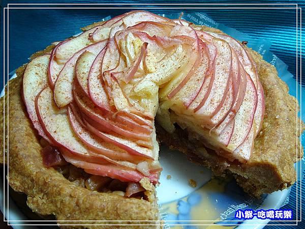 蘋果派 (10)24.jpg