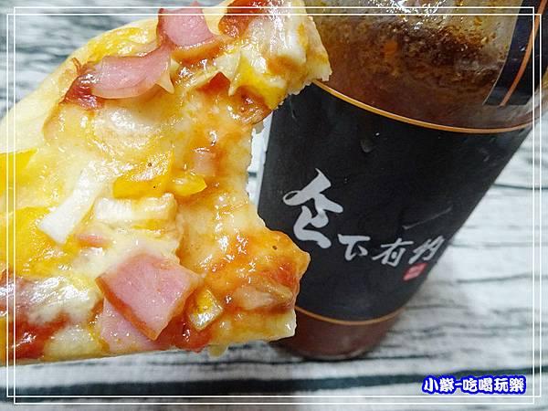 紅醬什錦披薩 (13)0.jpg
