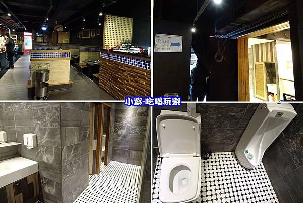 3樓-洗手間.jpg