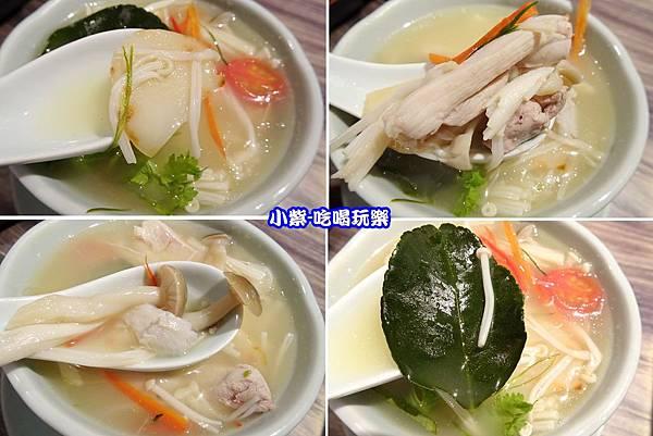 南薑野菇雞湯-.jpg