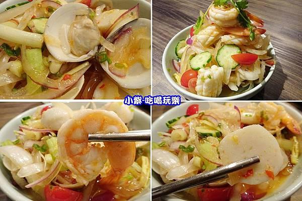泰式酸辣涼拌海鮮1.jpg
