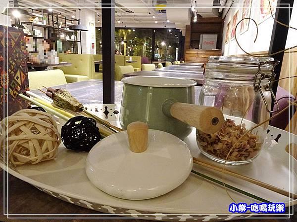 湄泰廚房 (2)18.jpg