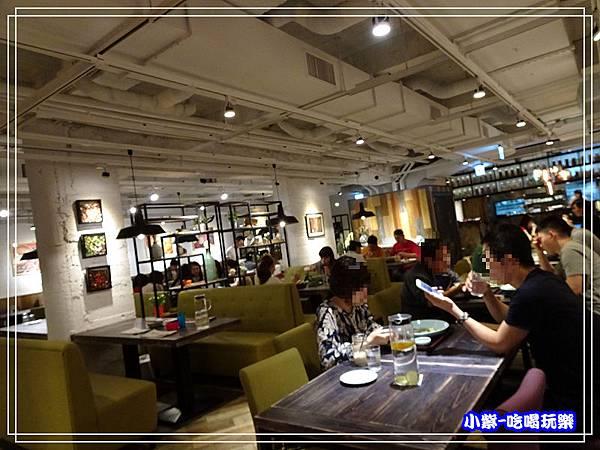 湄泰廚房 (3)21.jpg