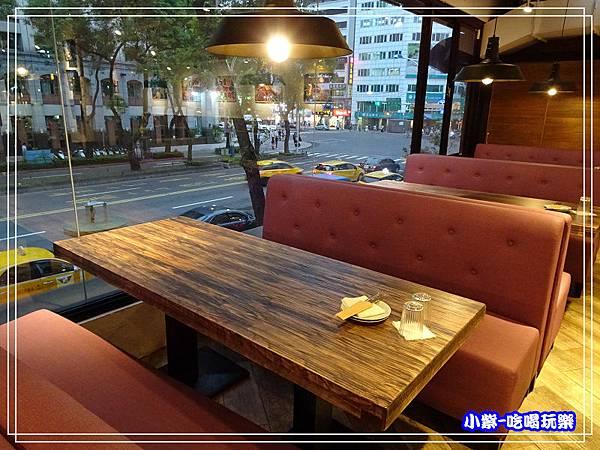 湄泰廚房 (46)23.jpg
