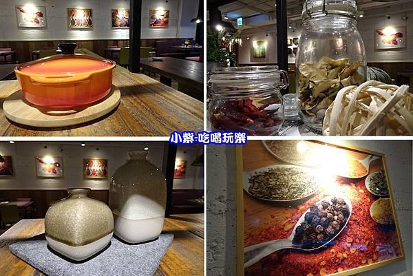 湄泰廚房 裝飾.jpg