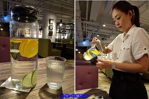檸檬水.jpg