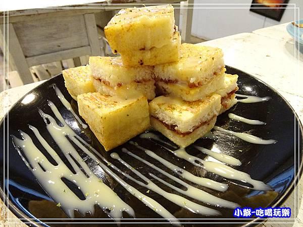 有機草莓煉乳起司吐司 (3)31.jpg