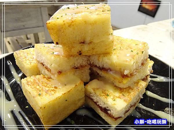 有機草莓煉乳起司吐司 (4)32.jpg