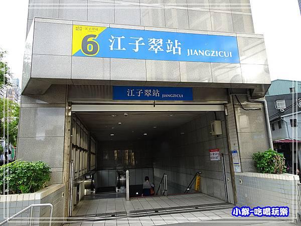 江子翠站-6號36.jpg