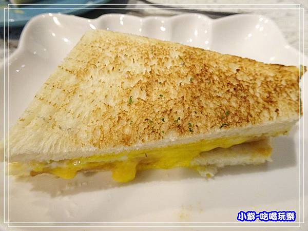 碳烤肉蛋吐司 (7)43.jpg