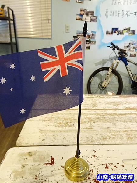 澳洲國旗13.jpg