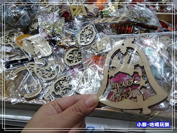 津梅外銷藝品公司 (45).jpg