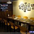 小紅點-新加坡廚房 (6)15.jpg