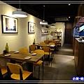 小紅點-新加坡廚房 (7)16.jpg