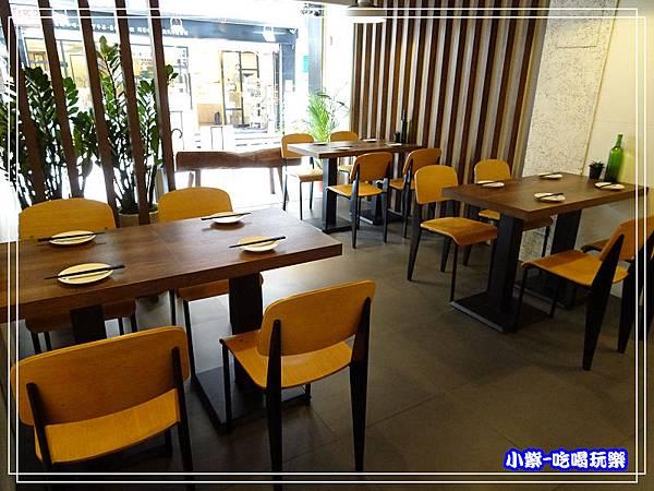 小紅點-新加坡廚房 (8)17.jpg