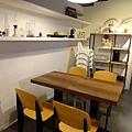 小紅點-新加坡廚房 (9)10.jpg