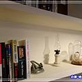 小紅點-新加坡廚房 (12)8.jpg