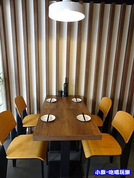 小紅點-新加坡廚房 (15)7.jpg