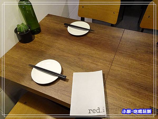小紅點-新加坡廚房 (17)12.jpg