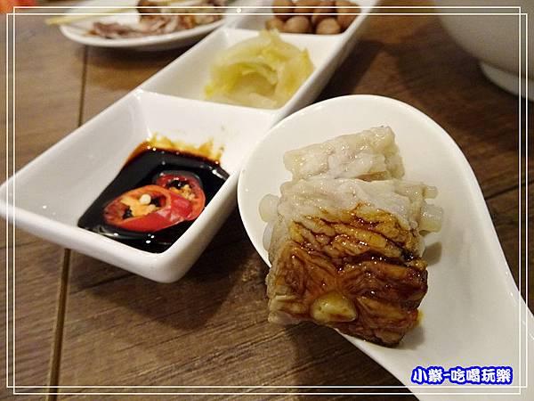 新加坡肉骨茶 (1)25.jpg