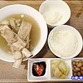 新加坡肉骨茶 (4)27.jpg