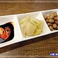 新加坡肉骨茶 (5)28.jpg