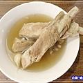 新加坡肉骨茶 (6)29.jpg